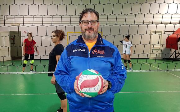 Vito MIRIELLO