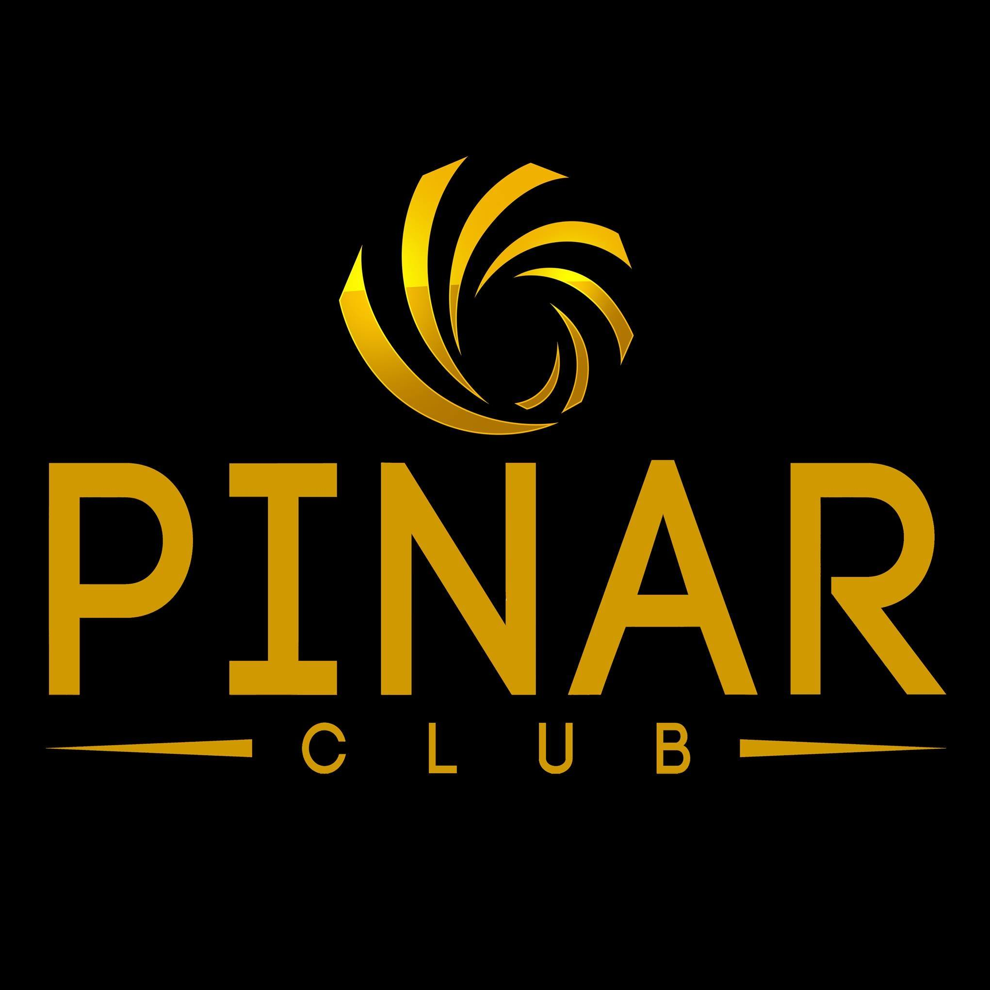 Pinar Club