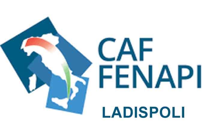 CAF FENAPI