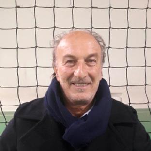 Mauro Falcucci