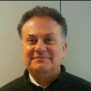 Salvatore Serraino