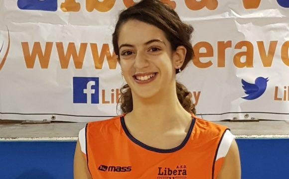Sofia MARCON