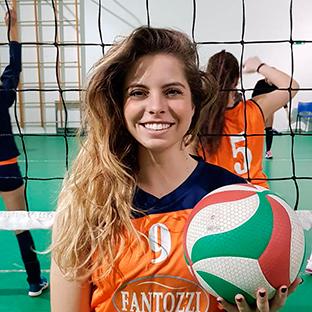 Giulia Zammito
