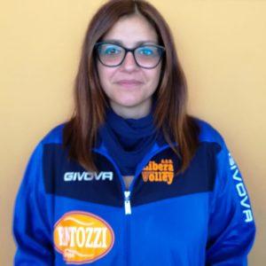 Ilaria Rau