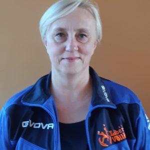 Ilona Opolska