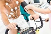 Certificato medico per l'idoneità alla pratica sportiva agonistica