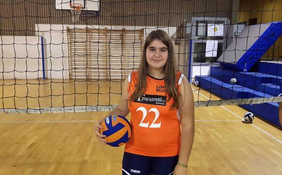 Eleonora VANNOZZI