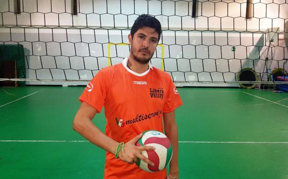 Gianluca ONORATI