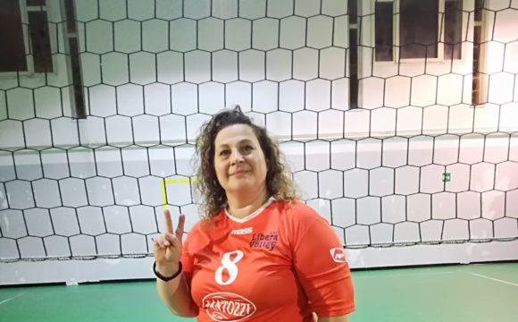 Michela ORLANDI